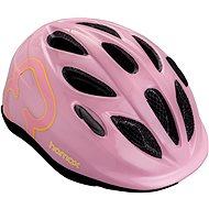 Hamax Cyklohelma Skydive Pink - Prilba na bicykel