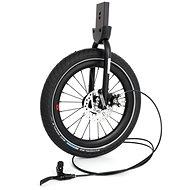 Hamax OUTBACK Jogger Kit - Vozík za bicykel