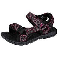 Hannah Feet - Sandále