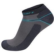 Hannah Bankle W gray - Ponožky