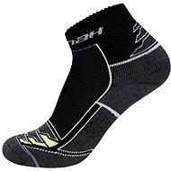 Hannah Walk Lite anthracite - Ponožky