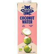 HealthyCo Coconut Water 1000ml - Nápoj