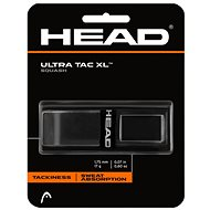 Head UltraTac XL Squash - Grip