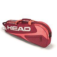 Head Elite 3R Pro - Športová taška