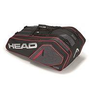 Head Core 9R Supercombi - Športová taška