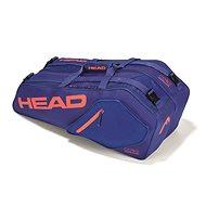 Head Core 6R Combi - Športová taška