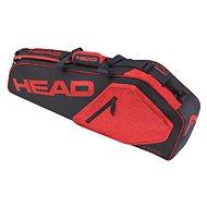 Head Core 3R Pro - Športová taška