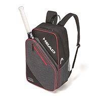 Head Core Backpack - Batoh