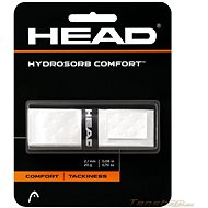 Head HydroSorb Comfort biely - Grip