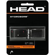 Head HydroSorb black - Grip