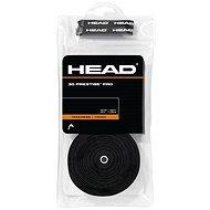 Head Prestige Pro 30+ čierny - Súprava