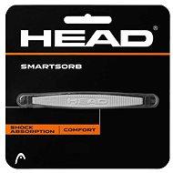 Head Smartsorb strieborný - Tlmidlo