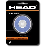 Head Pro Grip 3pcs - Tennis grip