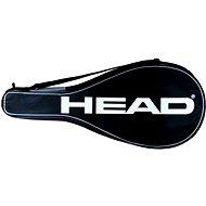 Head Full Size Cover Bag - Športový vak