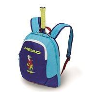 Head Kids Backpack Novak - Batoh