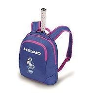 Head Kids Backpack Maria - Batoh