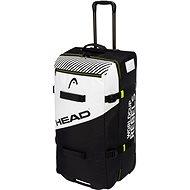 HEAD Rebels Travelbag - Vak