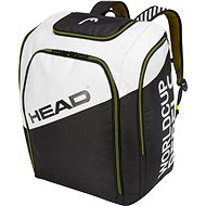 HEAD Rebels Racing Backpack L - Vak