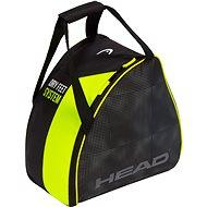 HEAD Bootbag - Vak