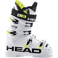 Head Raptor 120S RS - Pánske lyžiarske topánky