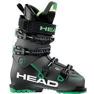 Head Vector Evo 120S - Pánske lyžiarske topánky