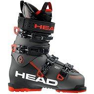 Head Vector Evo 110 - Pánske lyžiarske topánky