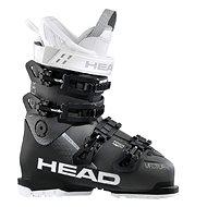 Head Vector Evo 90 W - Dámske lyžiarske topánky