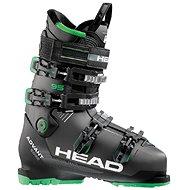 Head Advanta Edge 95 veľ. 44.5 EU/290 mm - Pánske lyžiarske topánky