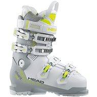 Head Advant Edge 85 W veľ. 38EU/240mm - Dámske lyžiarske topánky