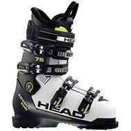 Head Advant Edge 75 - Pánske lyžiarske topánky