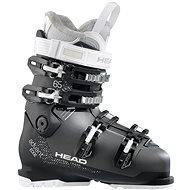 Head Advante Edge 65 W veľkosť 38 EU / 240 mm - Dámske lyžiarske topánky