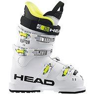 Head Raptor 50 - Juniorské lyžiarske topánky