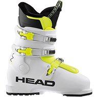 Head Z2 - Detské lyžiarske topánky