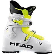 Head Z1 - Detské lyžiarske topánky