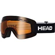 44b2e7cab Head Solar orange veľ. M - Lyžiarske okuliare | Alza.sk