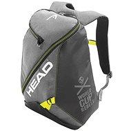 Head Rebels Backpack - Športová taška