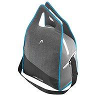 Head Woman Boot Bag - Športová taška