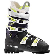 Head NEXO LYT 100 - Lyžiarske topánky