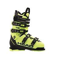 Head Advant Edge 105 - Lyžiarske topánky