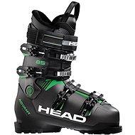 Head Advant Edge 85 - Lyžiarske topánky