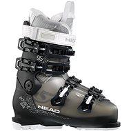 Head Advant Edge 95 W - Lyžiarske topánky