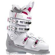 Head Advant Edge 85 W - Lyžiarske topánky