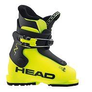 Head Z 2 vel. 35 EU/225 mm - Lyžiarske topánky