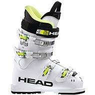 Head Raptor 60 - Lyžiarske topánky