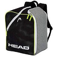 Head Boot Backpack - Vak