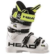Head Raptor 90S RS JR - Lyžiarske topánky