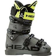Head Raptor 120S RS anthracite - Lyžiarske topánky