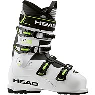 Head Edge LYT 100 - Lyžiarske topánky