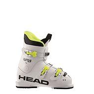 Head Raptor 40 JR - Lyžiarske topánky