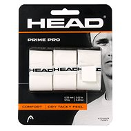 Head Prime Pro 3 ks - Tenisový grip